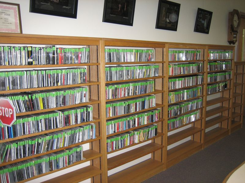 library vs technology The digital library requires technology to link the resources a digital library is a collection of collections of electronic knowledge resources developed and.