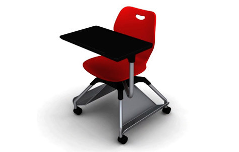 Neocon_2011_preview_learn2_mobile_seating_by_ki_default.71huahpw9604ok8w0wc8sos84.asxszu3xtlsg0w8ww4cssk8ww.th